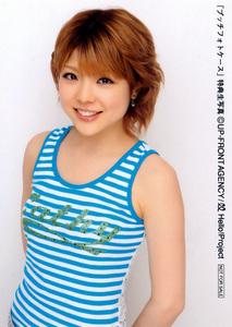 f:id:sky-haru2:20071029171356j:image