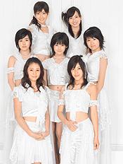 f:id:sky-haru2:20071031200450j:image