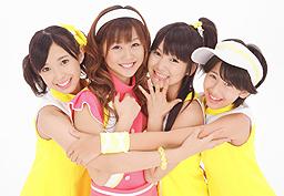 f:id:sky-haru2:20071107181645j:image