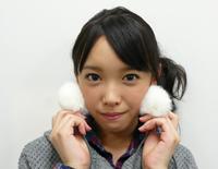 f:id:sky-haru2:20071113210552j:image