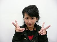 f:id:sky-haru2:20071115205245j:image