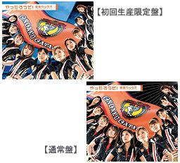 f:id:sky-haru2:20071115210116j:image