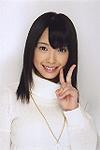 f:id:sky-haru2:20071213172725j:image