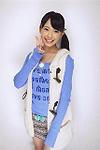f:id:sky-haru2:20071213172913j:image