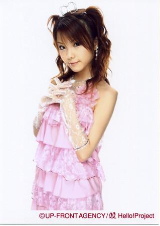 f:id:sky-haru2:20080110194302j:image