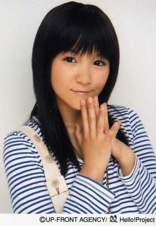 f:id:sky-haru2:20080114205437j:image