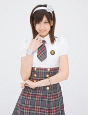 f:id:sky-haru2:20080311192008j:image