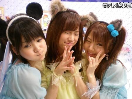 f:id:sky-haru2:20080423201230j:image