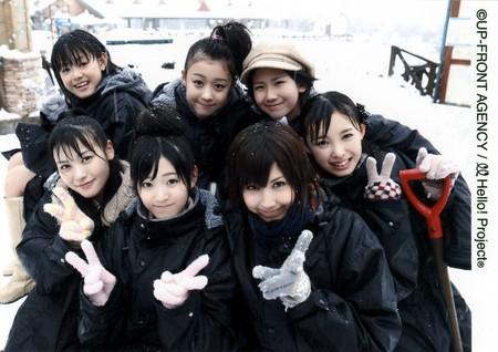 f:id:sky-haru2:20080721215755j:image