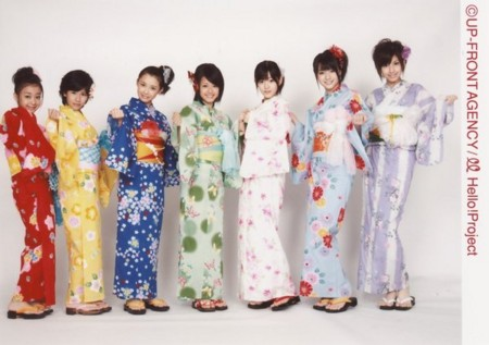 f:id:sky-haru2:20081004220838j:image