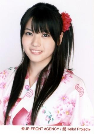 f:id:sky-haru2:20081014224548j:image