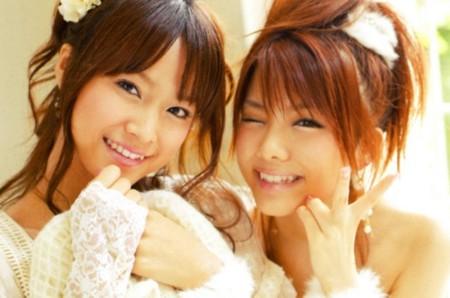 f:id:sky-haru2:20081019003058j:image