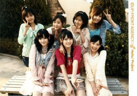 f:id:sky-haru2:20081019152339j:image