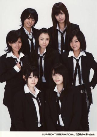 f:id:sky-haru2:20081120160024j:image
