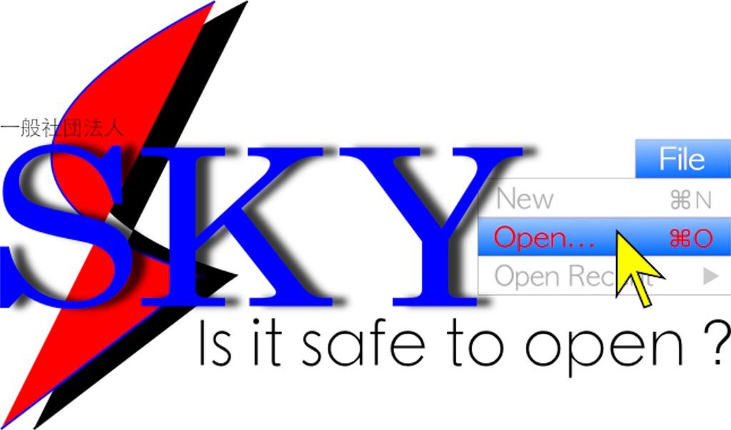 f:id:sky-hirono:20170415214516j:image