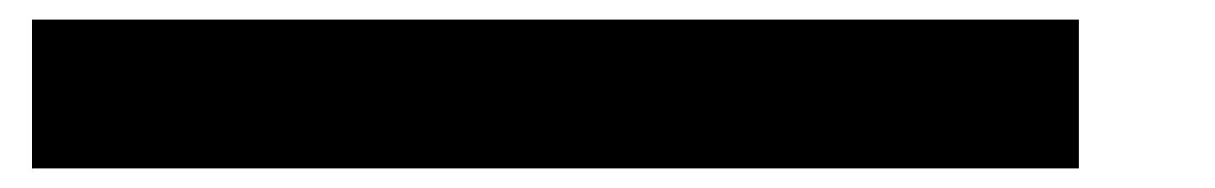 f:id:sky-pca:20191025182834p:plain