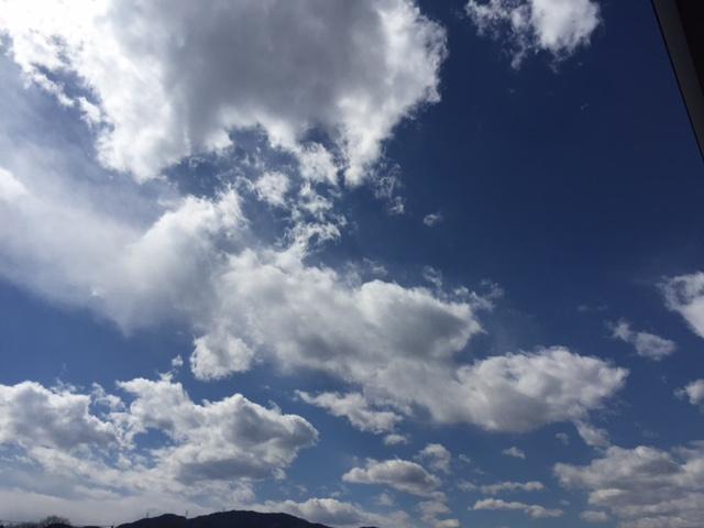 f:id:sky40:20170309144910j:plain