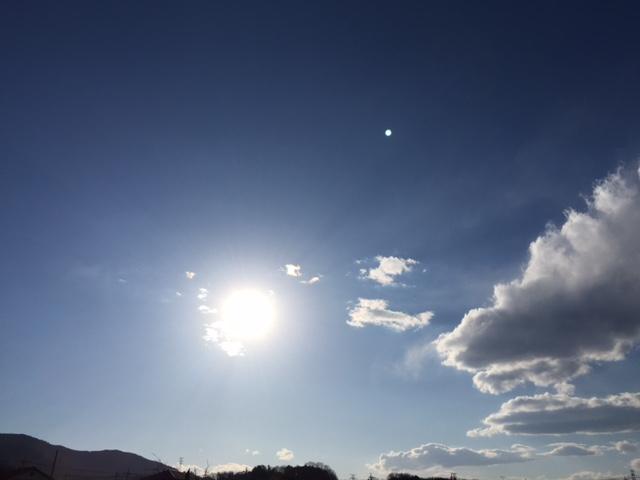 f:id:sky40:20170310161517j:plain