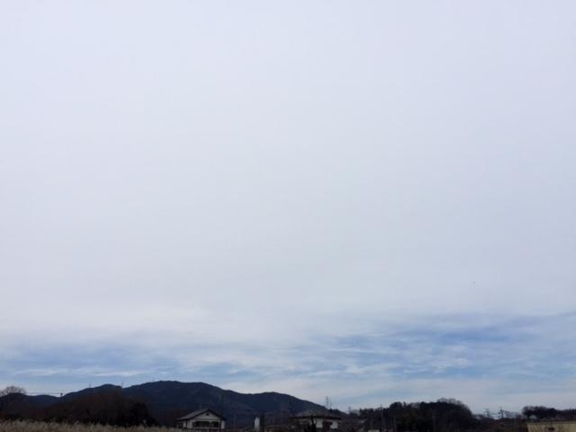 f:id:sky40:20170315093218j:plain