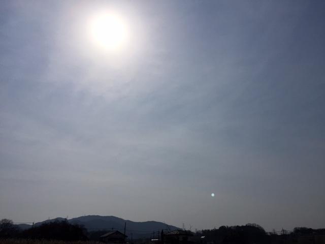 f:id:sky40:20170320141129j:plain