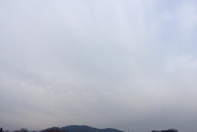 f:id:sky40:20170331072937j:plain