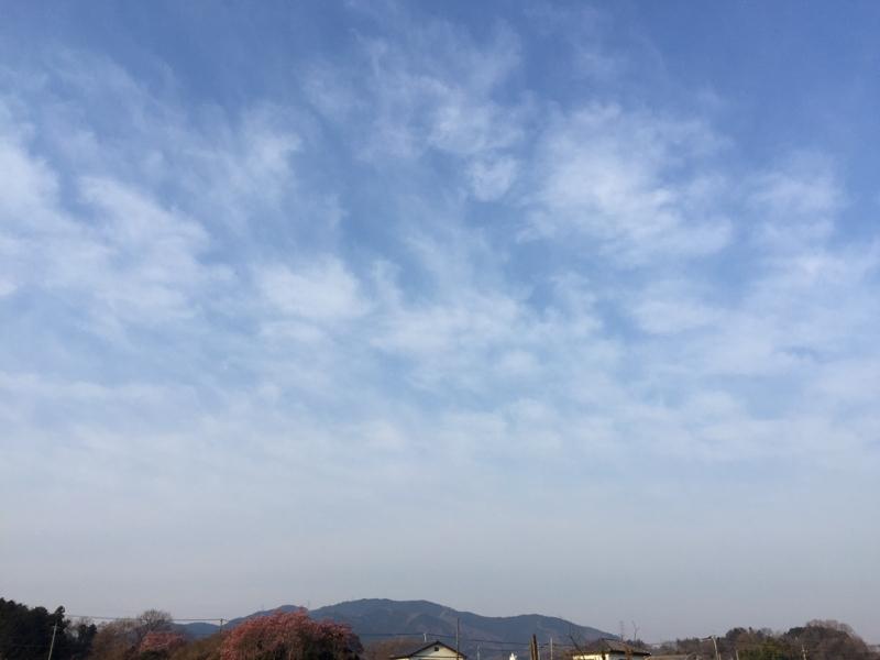 f:id:sky40:20170405070928j:plain