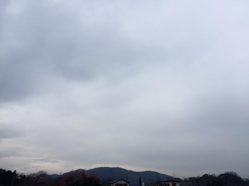 f:id:sky40:20170407072452j:plain
