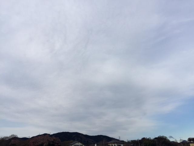 f:id:sky40:20170412073718j:plain