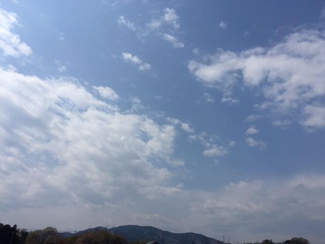 f:id:sky40:20170415104035j:plain