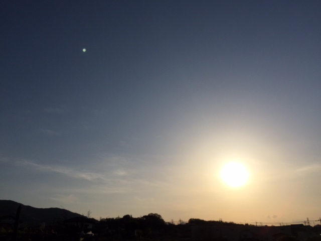 f:id:sky40:20170416172503j:plain