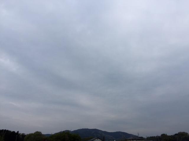 f:id:sky40:20170421070809j:plain