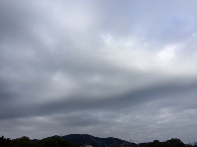 f:id:sky40:20170424070528j:plain