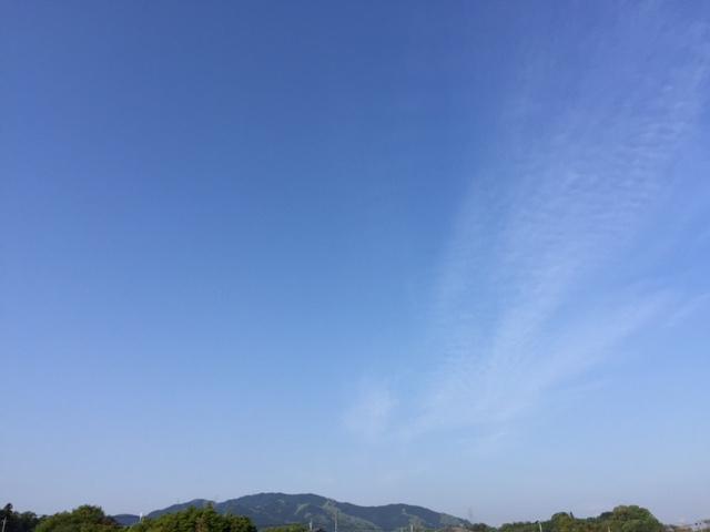 f:id:sky40:20170429071540j:plain