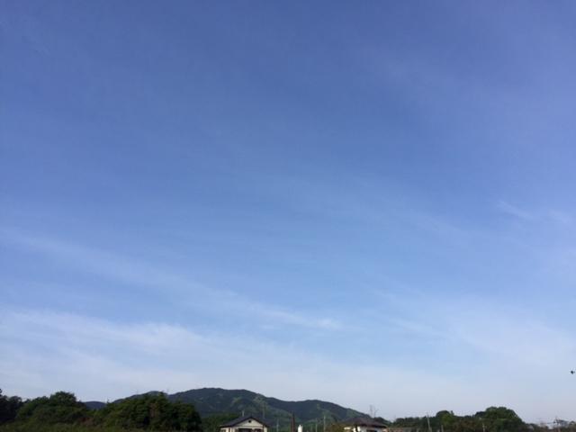 f:id:sky40:20170503072717j:plain