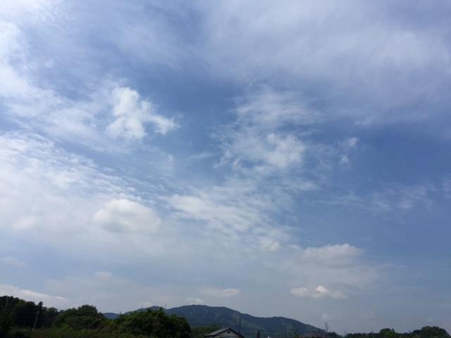 f:id:sky40:20170504103924j:plain