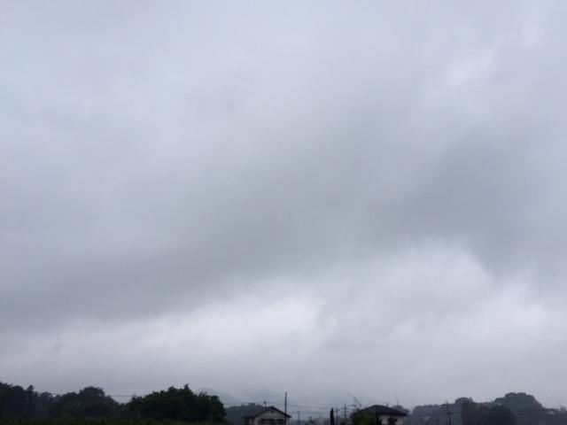 f:id:sky40:20170510065110j:plain
