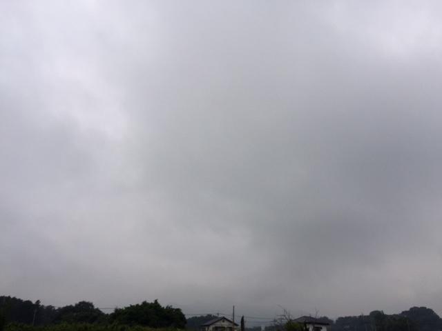 f:id:sky40:20170517071950j:plain