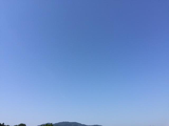 f:id:sky40:20170521083217j:plain