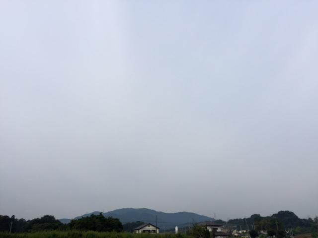f:id:sky40:20170531065612j:plain