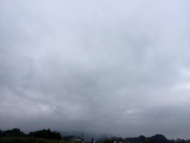 f:id:sky40:20170608070139j:plain