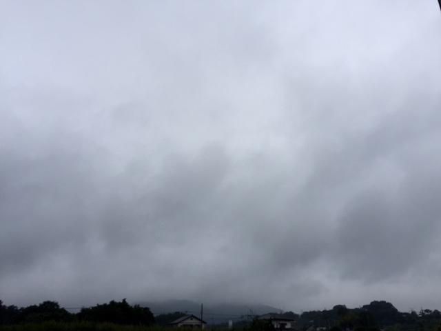 f:id:sky40:20170615065313j:plain