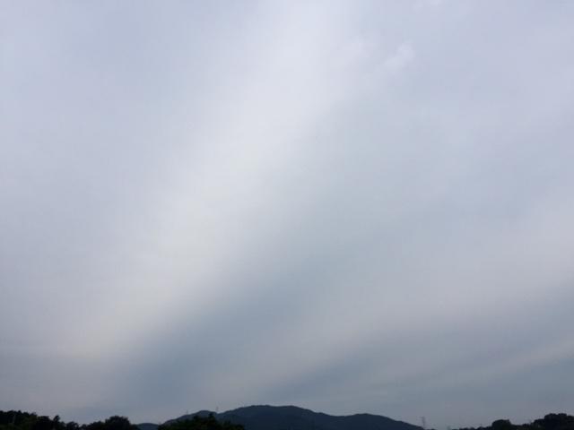 f:id:sky40:20170619065322j:plain