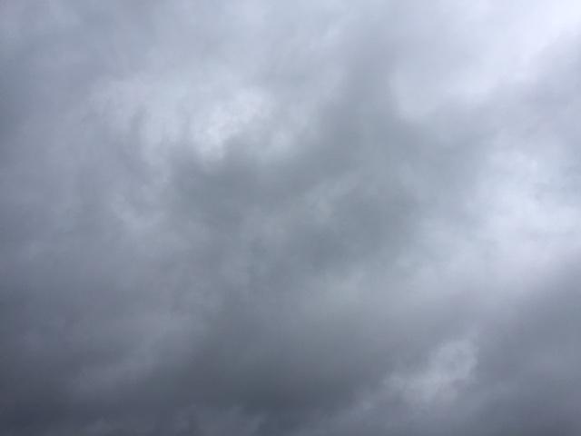 f:id:sky40:20170621111716j:plain