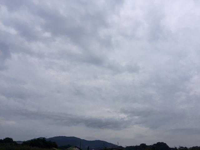 f:id:sky40:20170625074305j:plain