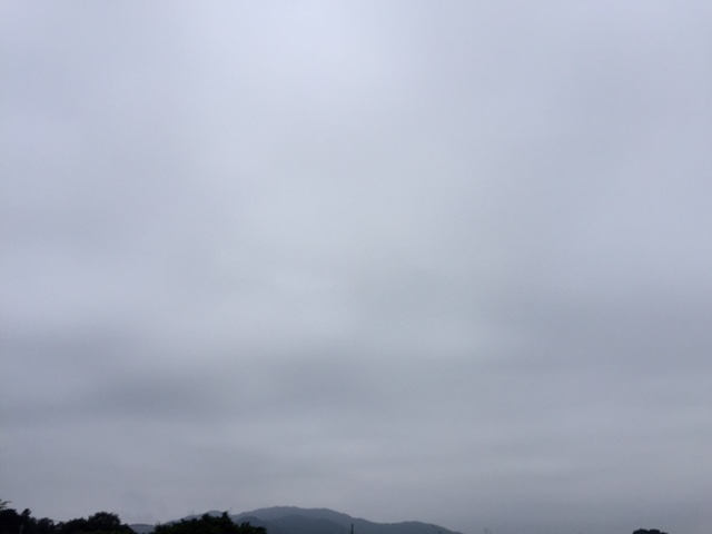 f:id:sky40:20170627065351j:plain