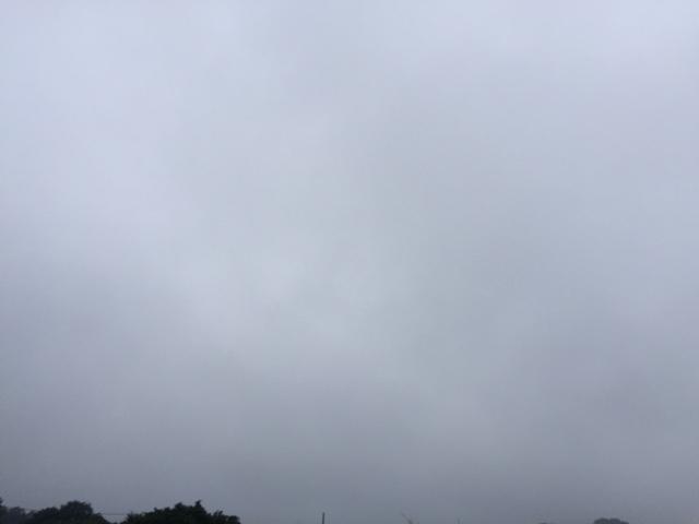 f:id:sky40:20170628070742j:plain