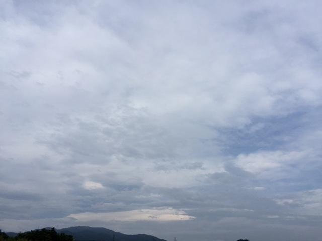 f:id:sky40:20170704070448j:plain