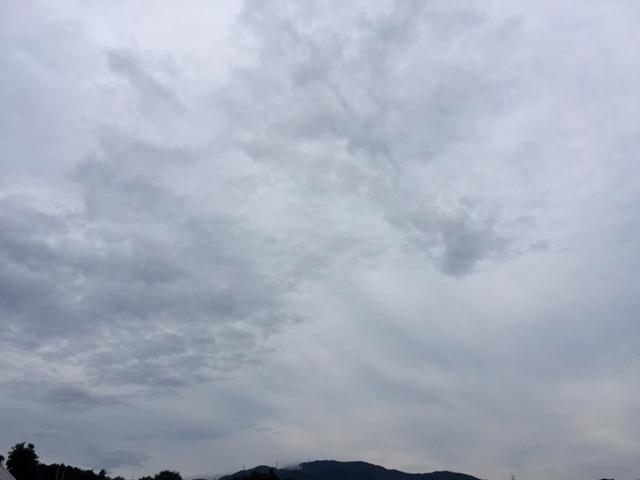 f:id:sky40:20170717070741j:plain