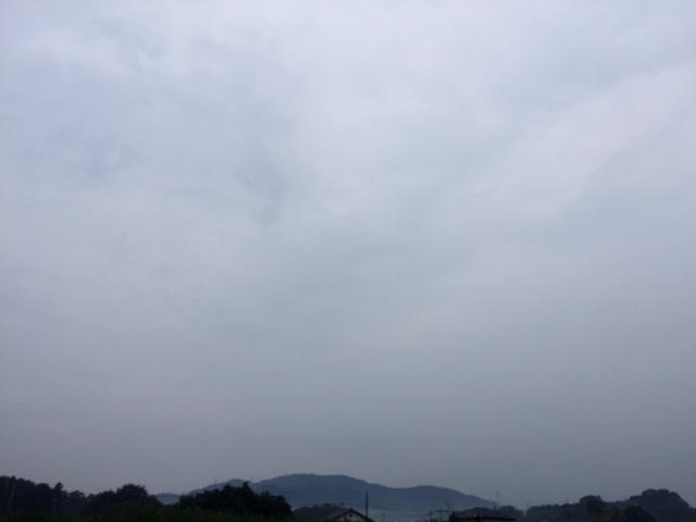 f:id:sky40:20170801065736j:plain