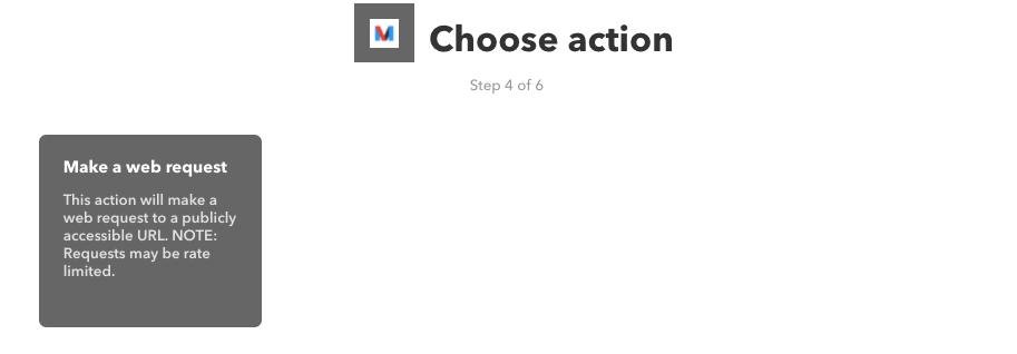 IFTTT_Step4